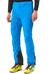Millet LTK XCS lange broek blauw
